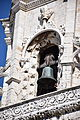 Mosteiro dos Jerónimos DSC 0118 (17293187882).jpg