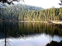 Motivační-foto-Čertovo-jezero.jpg