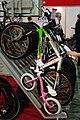 MotoBike-2013-IMGP9476.jpg