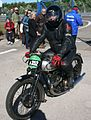 MotoLegende2009 02 norton.jpg