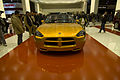 MotorShow 2007, Dodge - Flickr - Gaspa.jpg