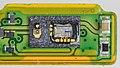 Motorola XT1068 - board - sensor-7619.jpg