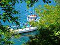 Motrico - Puerto pesquero 15.JPG