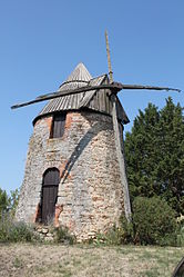 Moulin de Mascarville.JPG