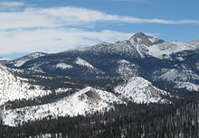 Mount Clark west face winter.jpg