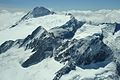 Mount Cook, New Zealand (Air Plane) (3423401291).jpg
