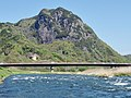 Mount Joyama 20100426 (a).jpg