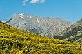 Mount Torlesse 01.jpg