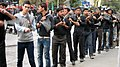 Mourning of Muhrram - 2013 - Nishapur 079.JPG
