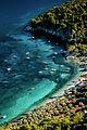 Mourtia beach, Samos.JPG
