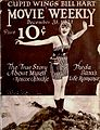 Movie Weekly Cover - Dec 31 1921.jpg
