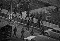 Movimiento estudiantil 68 14.jpg