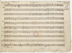 Mozart - Symphony No.34 in C Major, K.338 (f.1r).jpg