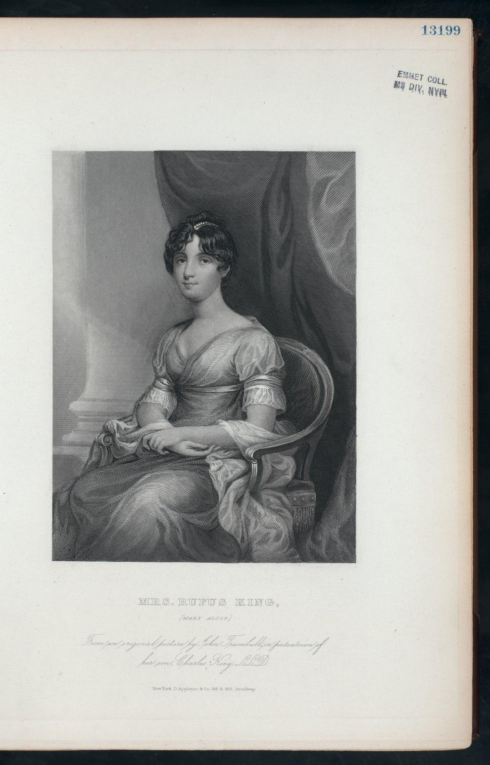 Mrs. Rufus King, (Mary Alsop) (NYPL Hades-254212-EM13199).tiff