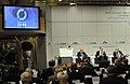 Msc2012 20120204 649 Global ZERO Uebersicht Frank Plitt.jpg