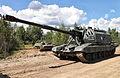 Msta-S - TankBiathlon2013-45.jpg