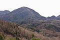 Mt.Hirugatake 40.jpg