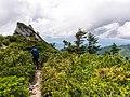 Mt.Kinposan(Kinpohsan) 20130707-P7070155 (9257702888).jpg