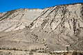 Mt. Everts (0f83ae45-91d8-426c-ba05-7ec1d469eae2).jpg