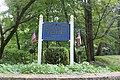 Mt. Zion Cemetery (Entrance).jpg