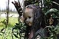 Muñeca vieja terrorífica.JPG