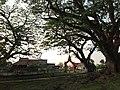 Muang Ngeun, laos - panoramio.jpg