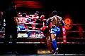 Muay Thai Fight Us Vs Burma (80668025).jpeg