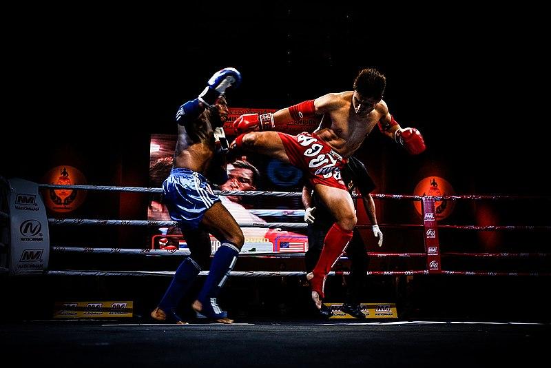 Muay Thai Fight Us Vs Burma (80668065).jpeg