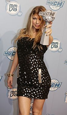 220px-MuchMusic_Video_Awards_2007_556a