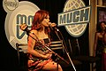 MuchMusic Video Awards 2007 719.jpg