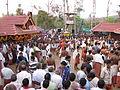 Muchilottu Bhagavathi's Uchatthottam.jpg