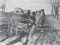 Muddy Road Illinois 1903.PNG