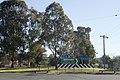 Mudgee NSW 2850, Australia - panoramio (5).jpg