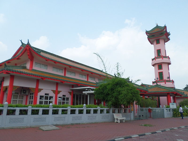 File:Muhammadiah Mosque.JPG