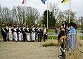 Muizon 35277 commémoration de la bataille de Reims.jpg