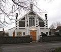 Mundesley Free Church - geograph.org.uk - 1119146.jpg