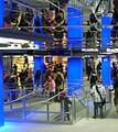 Munich-subway-station-line3-6-MünchnerFreiheit2.jpg