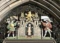 Munich - Coat of arms.jpg