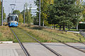 Munich - Tramways - Septembre 2012 - IMG 7137.jpg