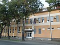 Municipal administration of Backi Petrovac.jpg