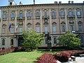 Municipio, Pavia - 2.JPG