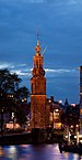 Munttoren Amsterdam.jpg