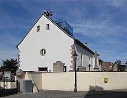 Munwiller, Église Saint-Arbogast.jpg
