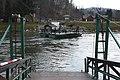 Murfähre Mur River in Styria Murfeld Austria Slowenija Brod Na Muri 09.jpg