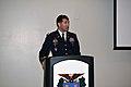 Murphy installed as SAME Nashville Post president 151216-A-BO343-007.jpg