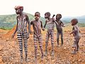 Mursi Tribe, Ethiopia (15339899042).jpg