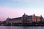 Musée d'Orsay 02.jpg