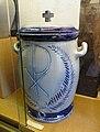Musée de la poterie-Betschdorf (15).jpg