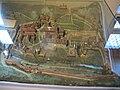 Musée histoire Mulhouse 023 Abbaye de Lucelle.jpg