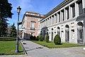 Museo del Prado 2016 (25257914380).jpg